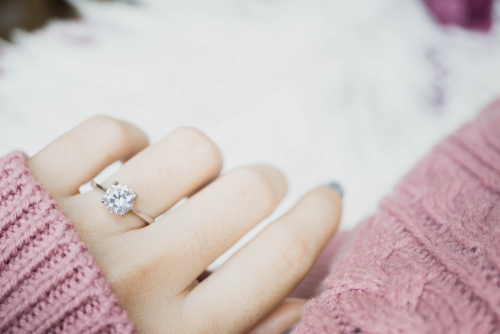 Things Every Bride Must Avoid after Getting Engaged