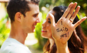 3 Things you Will Realize Only after Getting Engaged