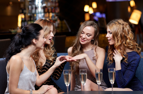Bachelor Party Ideas for a Smooth Celebration
