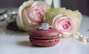 Tips to Throw an Exciting Engagement Party