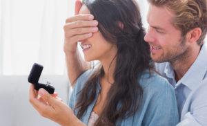 Three Common Marriage Proposal Mistakes to Avoid